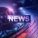 Получи самые свежие новости Казахстана на сайте oqu.news
