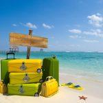 Актуальные предложения туров от «ТурПоиска»
