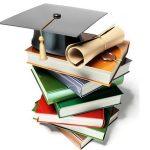 Курсовые, дипломные и прочие студенческие работы