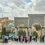 Все новостные статьи проходящего дня в Узбекистане
