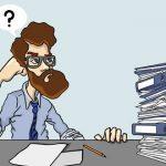 Написание авторской научной работы на заказ