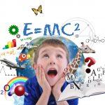 Готовые домашние задания по физике