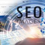 Рекомендации к картинкам для сайтов от Google и Яндекс