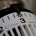 Установка квартирных счетчиков тепла с постановкой на учет