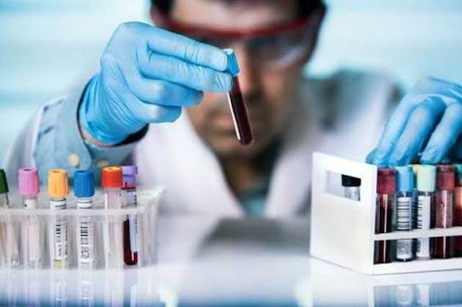 Какие заболевания выявляет анализ крови на BNP