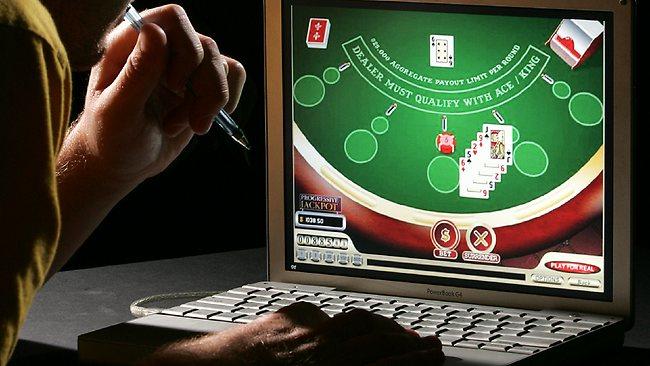Леон казино дарит невероятные перспективы