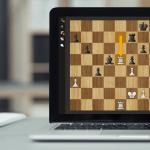 Различные вариации шахмат онлайн бесплатно и без регистрации