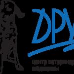 Ветеринарная клиника в Киеве «ДРУГ»