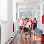 Выбираем школу для своего ребенка: полезные рекомендации