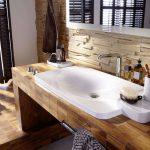Большой выбор качественных раковин для ванной комнаты