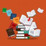 Различные словари и справочники, а также прочая интересная информация