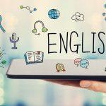 Варианты обучения иностранному языку в любой стране мира