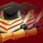 Разработка образовательной программы для высших учебных заведений