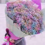 Доставка цветов в Санкт-Петербурге и Ленинградской области